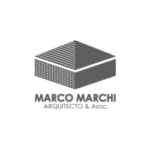 marco marchi