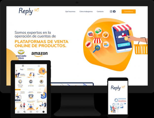 reply-360